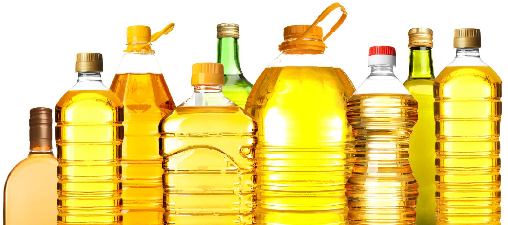 mejor envase aceite de oliva