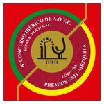 PremiosMezquita_2021_ORO-2021