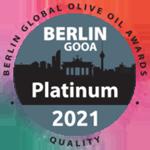 berlinAwardPlatinum_quality-2021.png
