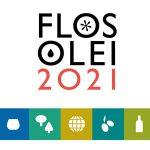 mejores-aoves-flos-lei-2021.jpg